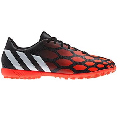 Мъжки Стоножки Adidas Predito Instinct TF M20165