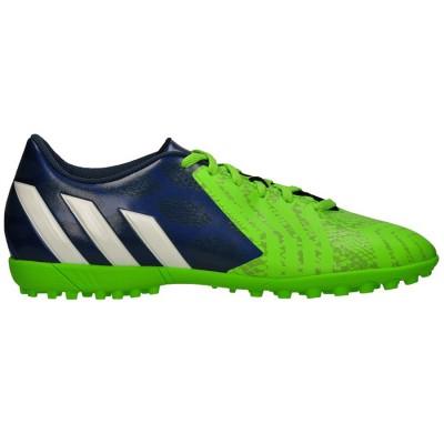 Детски Стоножки Adidas Predito Instinct TF V M20172