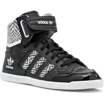 Adidas Centenia Hi W M20744