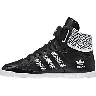 Дамски Кецове Adidas Centenia Hi W M20744