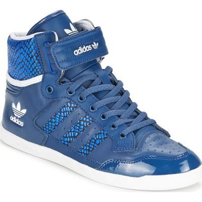Adidas Centenia Hi W M20745