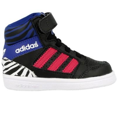 Детски Кецове Adidas Pro Play CF I M25272