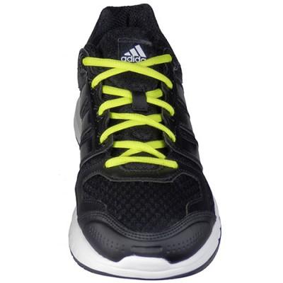 Мъжки Маратонки Adidas Galaxy M M29379