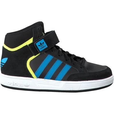 Adidas Varial Mid J Q16697