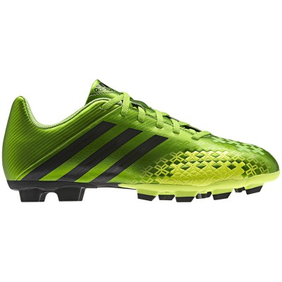 Adidas Predito LZ TRX FG Q21649