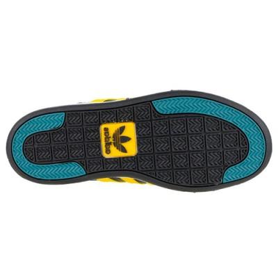 Детски Кецове Adidas Viral J Q33255