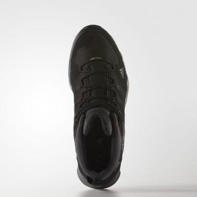 Мъжки Туристически Обувки Adidas AX2 Mid GTX Q34271