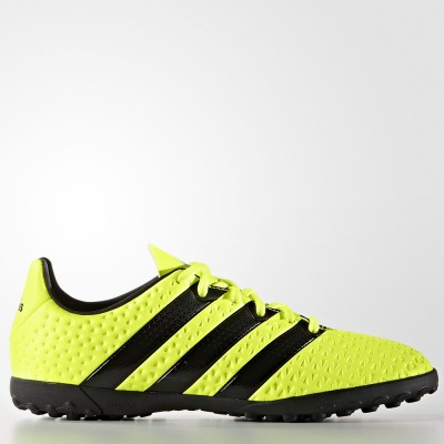 Adidas ACE 16.4 TF J S31982