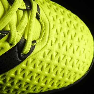 Детски Стоножки Adidas ACE 16.4 TF J S31982
