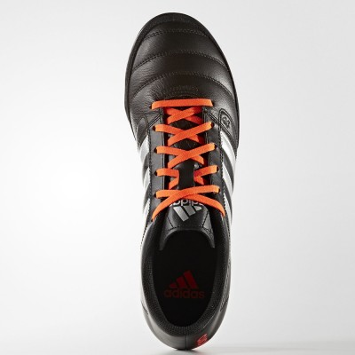 Мъжки Стоножки Adidas GLORO 16.2 TF S42173