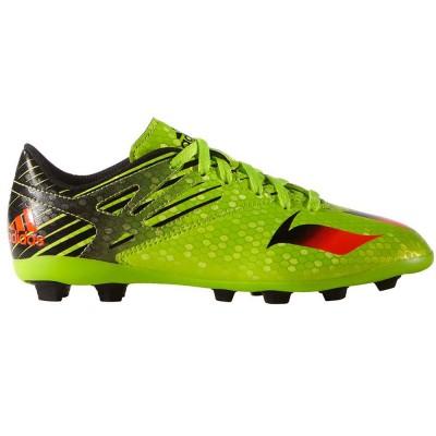 Детски Бутонки Adidas Messi 15.4 FxGL S74699
