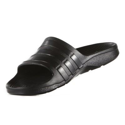 Adidas Duramo Slide S77991