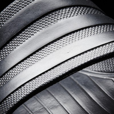 Мъжки Джапанки Adidas Duramo Slide S77991
