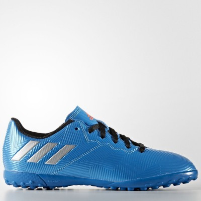 Adidas Messi 16.4 TF J S79660