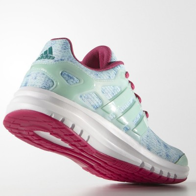 Детски Маратонки Adidas Energy Cloud K S79831