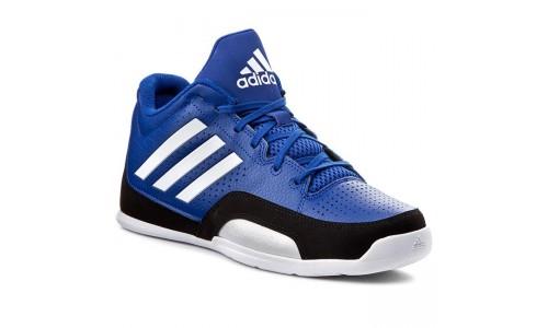 Обувки (12)
