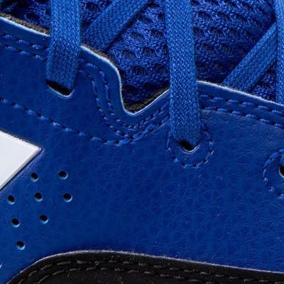 Мъжки Баскетболни Обувки Adidas 3 Series 2015 S84964