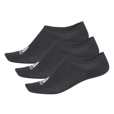 Къси Чорапи Adidas ATH INVIZ 3PP CV7409
