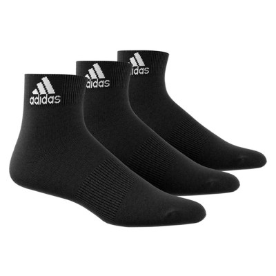 Adidas Per Ankle 3P AA2321