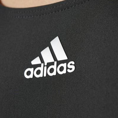 Дамски Бански Adidas I ESS S22842
