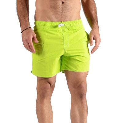 Мъжки Плувни Шорти Adidas Solid Short SL AK0179