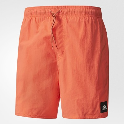 Adidas Solid Short SL BJ8788