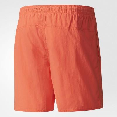 Мъжки Плувни Шорти Adidas Solid Short SL BJ8788