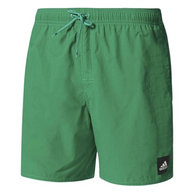 Adidas Solid Short SL BJ8783