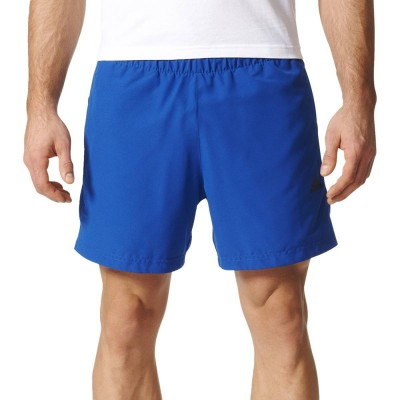 Мъжки Шорти Adidas ESS Chelsea BQ0761