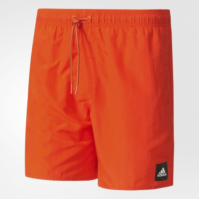 Adidas Solid Short SL BJ8767
