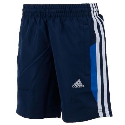 Adidas C F WV Short F48509