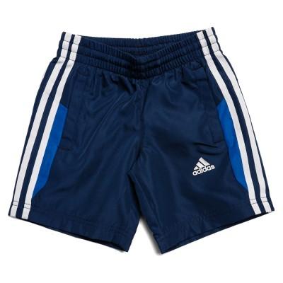 Детски Шорти Adidas C F WV Short F48509