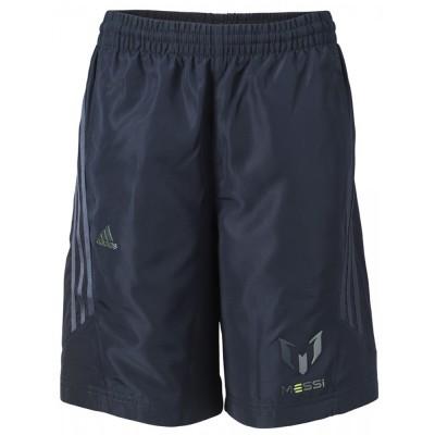 Adidas YB M F WV Short F48976
