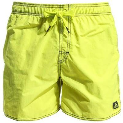 Мъжки Плувни Шорти Adidas Solid Shorts S22269