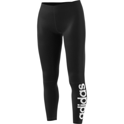 Adidas Essentials Linear BP8585
