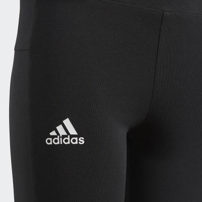 Детски Клин Adidas Essentials Linear BP8585