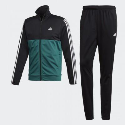 Adidas Back 2 Basics 3S CY2303