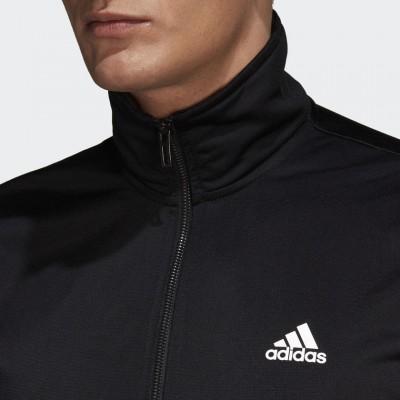 Мъжки Спортен Екип Adidas Back 2 Basics 3S CY2303