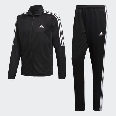Мъжки Спортен Екип Adidas Pes Team BK4087