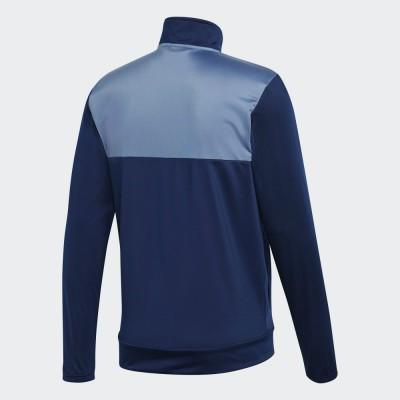 Мъжки Спортен Екип Adidas Pes Tri Seti CD6603