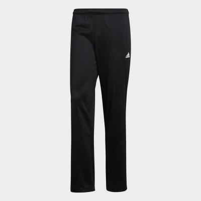Мъжки Спортен Екип Adidas Pes Tri Seti CF1615