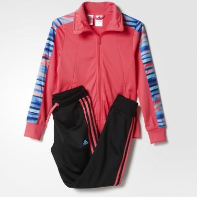 Детски Спортен Екип Adidas YG S AOP TS CH AB3163