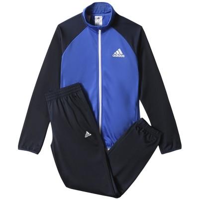 Детски Спортен Екип Adidas YB TS Entry CH AB5201