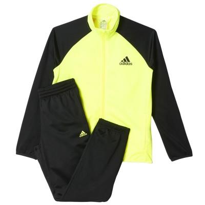 Детски Спортен Екип Adidas YB TS Entry CH AC3230