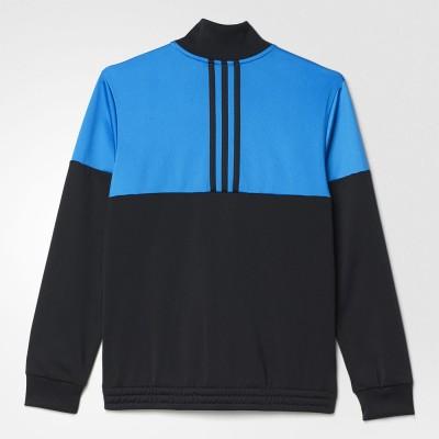Детски Спортен Екип Adidas YB TS KN TIB CH AX6339