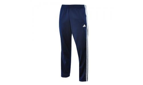 Спортни Панталони (6)