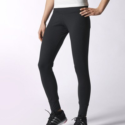 Adidas ESS Tight S17836