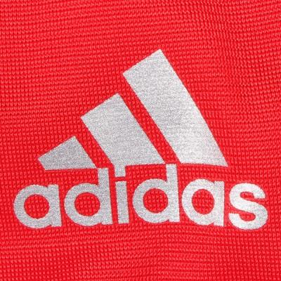 Детски Спортен Екип Adidas YK TS GEAR KN C S23323