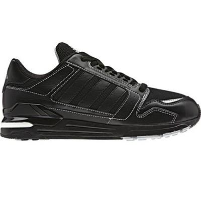 Детски Маратонки Adidas Street Run 6 K V20412