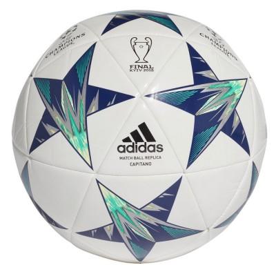 Adidas Finale Kiev CAP CF1198